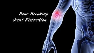 Repeat youtube video Silat Suffian Bela Diri - Joint Dislocations & Takedowns