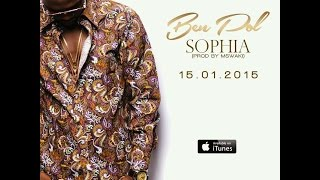 "Ben Pol ""Sophia"" Full HQ Audio Song 