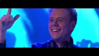 Armin van Buuren  - Make It Right