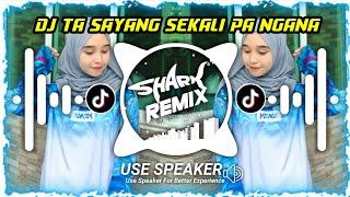 Download DJ TA SAYANG SEKALI PA NGANA BIAR BEDA AGAMA TIKTOK REMIX 2021