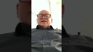 QUADRO | Depoimento Sergio Pavei | Sócio Rizzieri Construtora