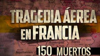 Francia: habla allegado de una de las víctimas argentinas - Telefe Noticias