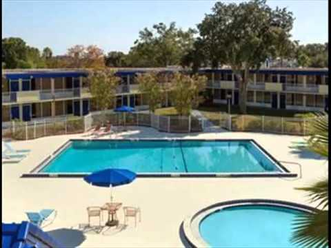 Ideas Of Orlando Days Inn Kissimmee Fl | Hotel Picture Guide And Info