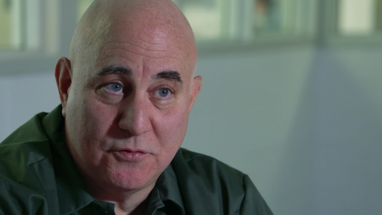 david berkowitz back round David berkowitz: in his own words part 6 of 9 thoughts on parole.
