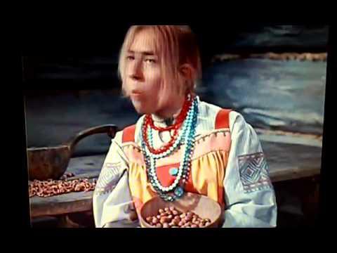 Морозко 1964 смотреть онлайн или скачать фильм через