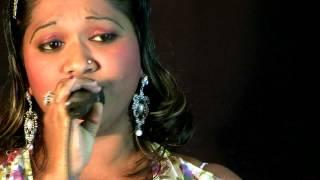 MAINE PAYAL HAI CHANKI FULL HD . SINGER PREETI  STUDIOVTC AUSTRALIA MUSIC VISHWA NAIDU