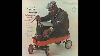 Thelonious Monk – Monk's Music (1957/2004)