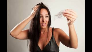 Облысение Народные средства от выпадения волос