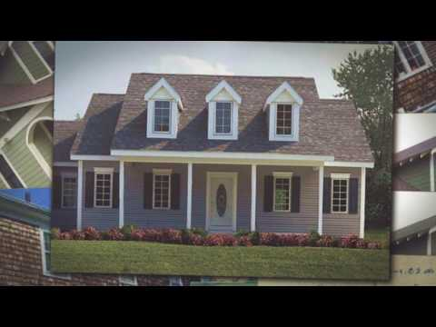 should-you-cover-your-existing-siding-with-new-siding-734-407-7110