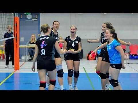 volleyball:-3-spiele,-6-punkte---bad-laer-bejubelt-gelungenen-saisonstart-nach-3:1-gegen-aligse