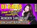 Mungkin - Melly Guslow - Ot Rales Karya Jaya Palembang