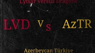 critical ops clan wars 3 lvd vs aztr dostluk savaşı
