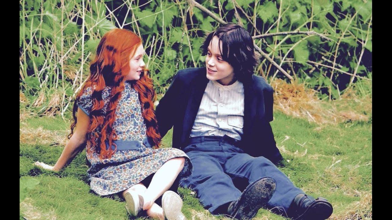 [Severus Snape x Lily Evans] Ashes (Lyrics+Vietsub)