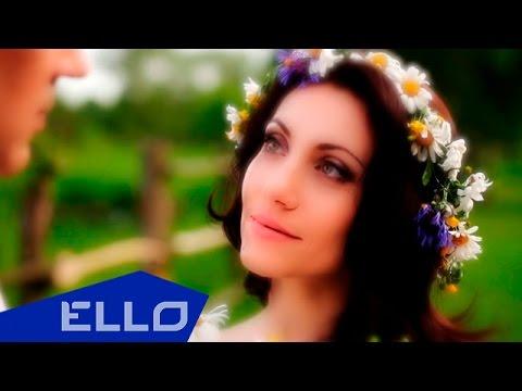 Денис Герасимов и Ирина Елисеева - В поисках любви / ELLO UP^ /