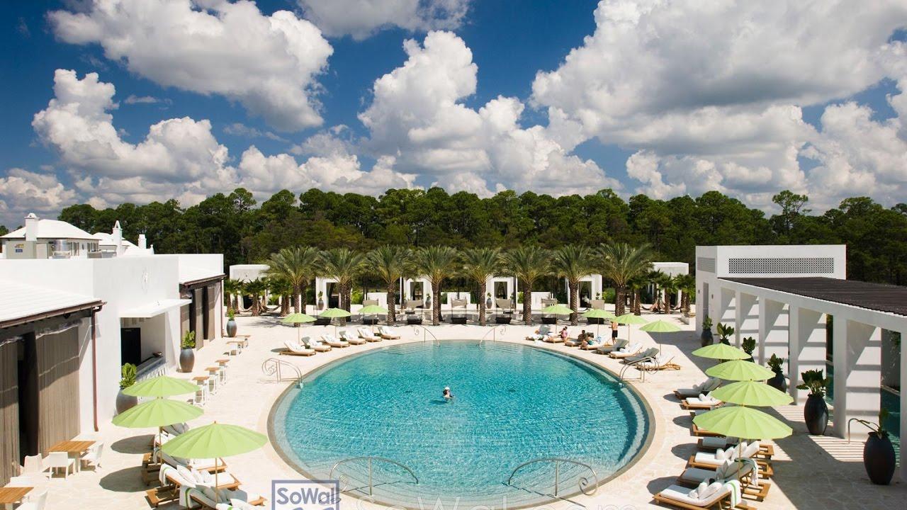 Alys Beach Florida 5br Vacation Al Home 251 North Somerset St