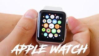 ¿Merece la pena el Apple Watch? Dos años de uso diario
