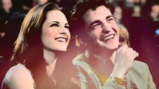 :: Kristen Stewart ♥ :: PCA 2011 :: don