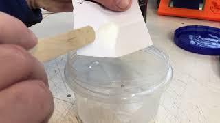 Anti-parasitic lotion formulation 1% Ivermectin Lotion