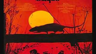 The Stranglers-Down in the Sewer