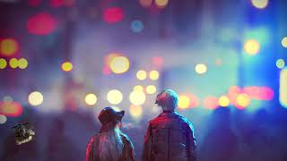 Alex Tasty | Back To You | A Million Voices LP | Tkachuk Media