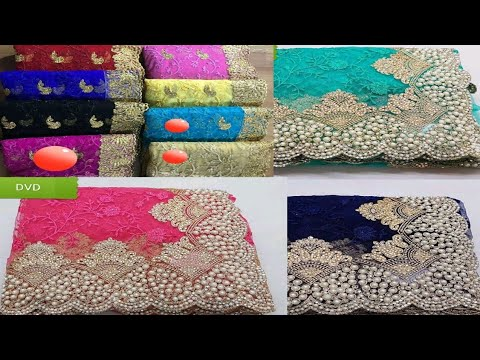 Wholesale Market Of Sarees In Surat |Cheapest Price Sarees|Surat Textile  market Surat