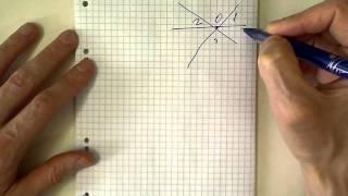 Геометрия, Атанасян, задача 67