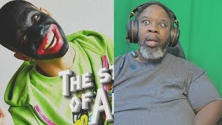 "Dad Reacts to Pusha T - ""The Story Of Adidon"" (Drake Diss)"