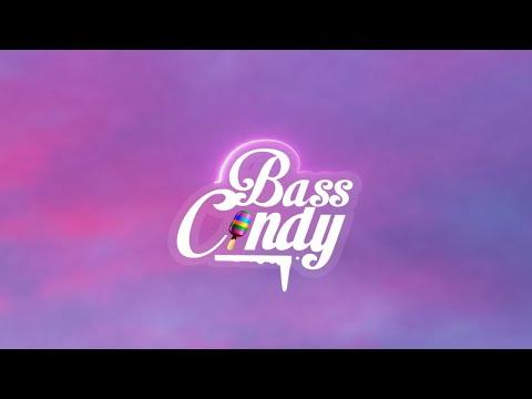 🔊DJ Khaled ft. Drake – POPSTAR [Bass Boosted]