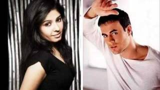 Hindi Tube  : Heartbeat - Remix Feat. Sunidhi Chauhan & Enrique