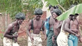 Farmer ykee bender ft sheebah remix Di bullets mp4 720