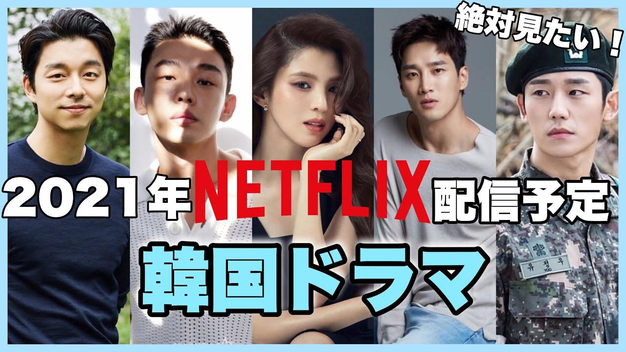 韓国 ドラマ フリックス ネット