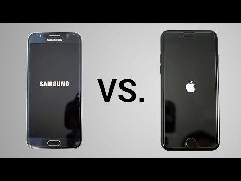 mobile spy iphone 5 vs galaxy s6