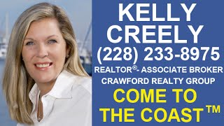 Jackson County MS Realty | Jackson County Mississippi Real Estate Broker