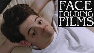 Face Folding Films
