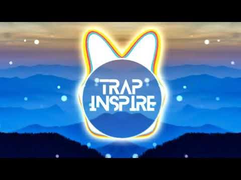 Internet Money - Lemonade ft. Don Toliver, Gunna & Nav ...