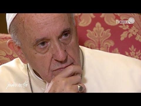 """Padre Nostro – Terza puntata: """"venga il tuo regno"""""""