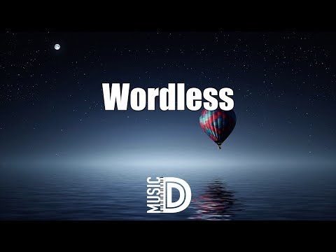 Lauren Daigle - Wordless