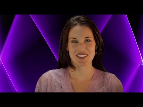 Psychic Attack -Teal Swan-