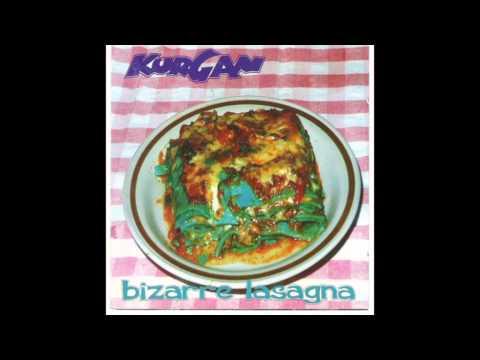 Kurgan Sometimes