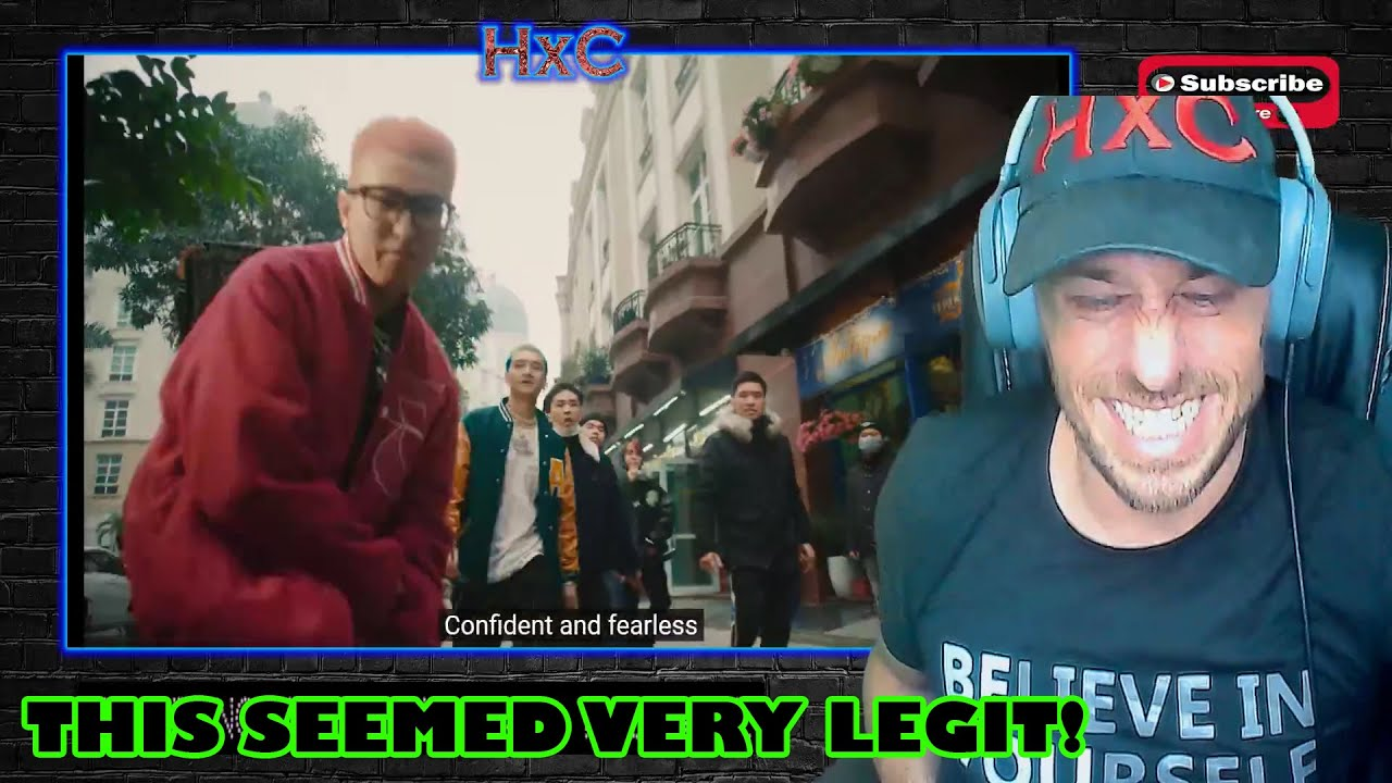 Download 16 Typh x 16 BrT - WALK ON DA STREET (Official Music Video) Reaction!