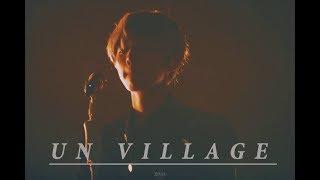 Baixar [Vietsub] BAEKHYUN 'UN Village' Live Session / BAEKHYUN 백현 The 1st Mini Album ['City Lights']
