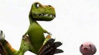 Baixar Extinção dos Dinos