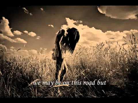 Tori Amos - A Sorta Fairytale lyrics (Soundstage, live)