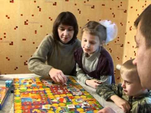 Официальный брэнд Муж на час Нижний Новгород