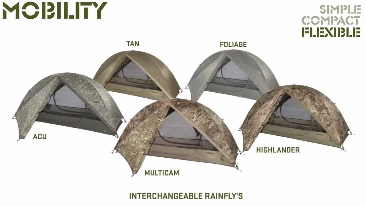 LiteFighter 1 Shelter System Video - LiteFighter  sc 1 st  YouTube & LiteFighter 1 Shelter System Video - LiteFighter - YouTube