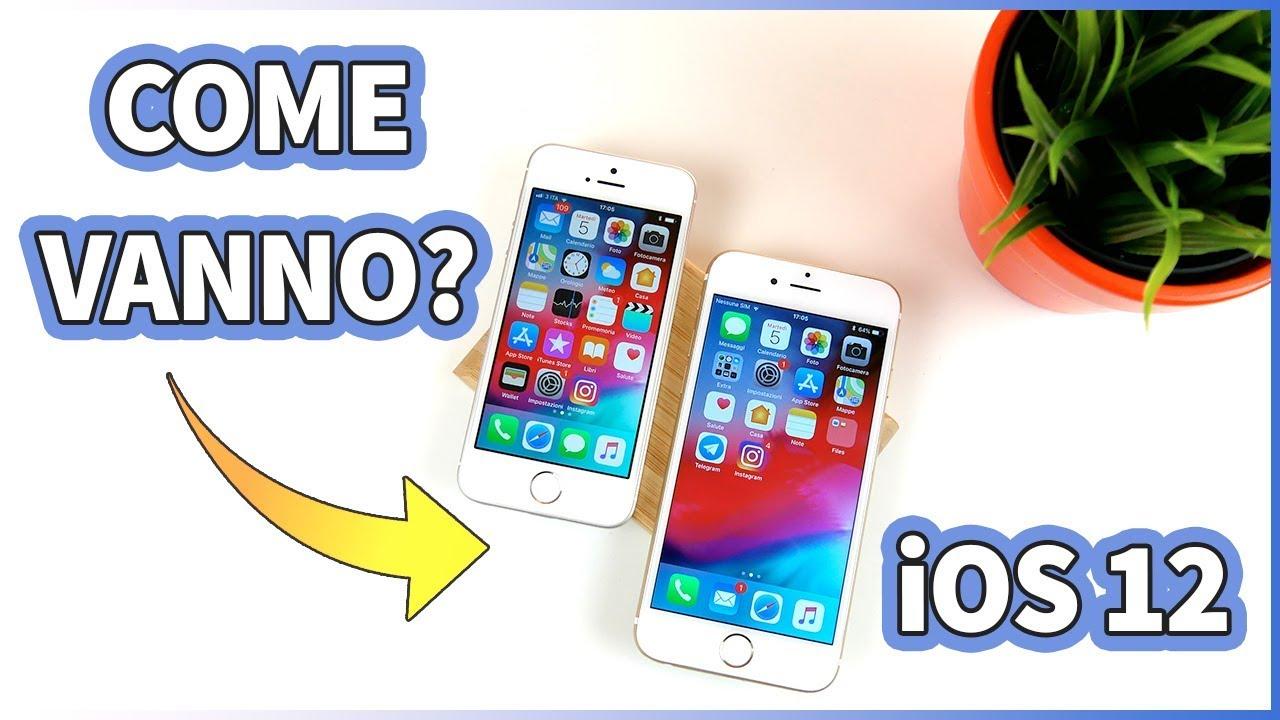 Scheda Madre iPhone Rotta Cosa Fare?