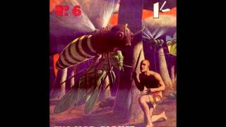 The Mad Planet - Murray Leinster