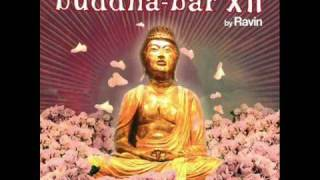 Buddha Bar XII by Ravin 2010 - Inspiro & Ornella Vanoni - Perduto (Inspired Club Mix)