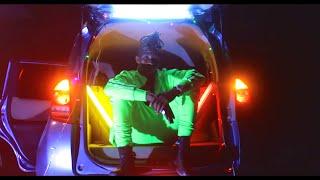 Download Lagu Rey Anaconda-Nikalavathi-(Official Video)Direted by DM PRO mp3