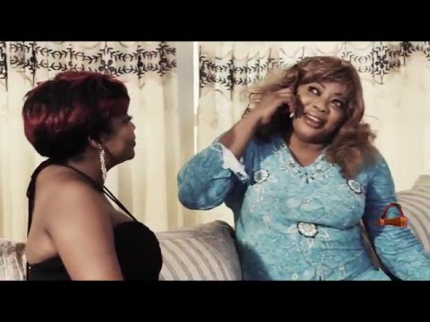 Omoge Logbalogba [Full Version] - Yoruba Latest 2015 Movie